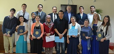 jordan-program-graduation.jpg