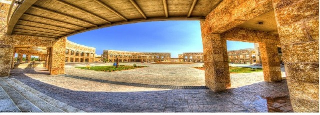 Jordan_University_of_Science_and_Technologys_Library.jpg
