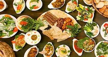 jordanian-dishes.jpg