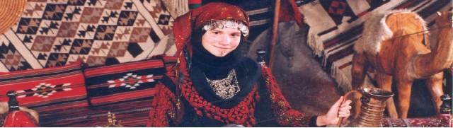 jordan-dress-edited.jpg