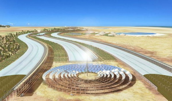 jordan-solar-green-house.jpg