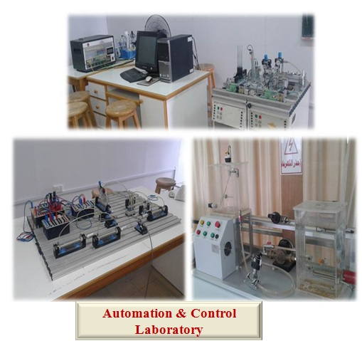 Automation and Control Lab.jpg