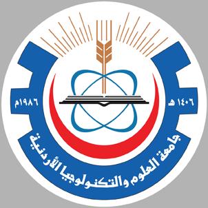 Eventsannouncements اعلان موعد عقد امتحان الكفاءة الجامعية التكميلي