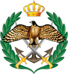 Jordanian_Armed_Forces.png