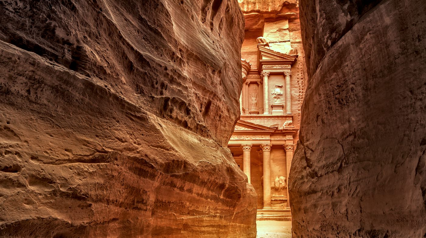 petra-treasury-feature.jpg